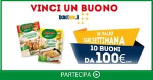Vinci-TicketOne-da-100€-Buitoni