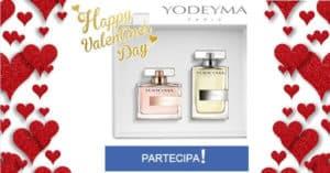 Vinci-gratis-cofanetto-di-profumi-Yodeyma