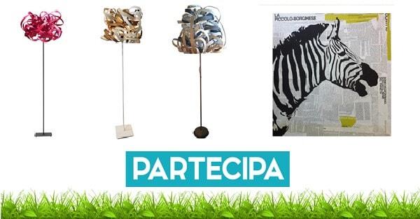 Vinci-gratis-dipinto-o-lampada-ecodesign-di-Ecocentriche