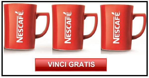 Vinci-kit-di-tazze-Nescafé-Mug-Gratis