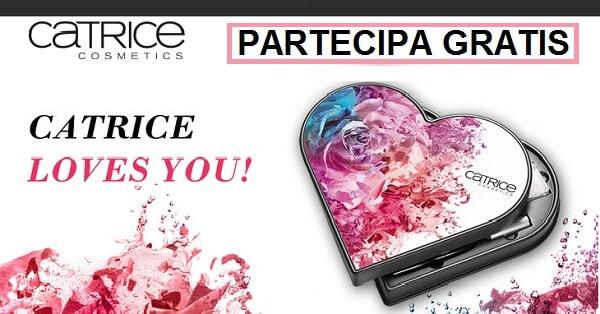 Vinci-un-cofanetto-di-cosmetici-Catrice-gratis