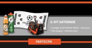 Vinci-un-kit-Gatorade-gratis