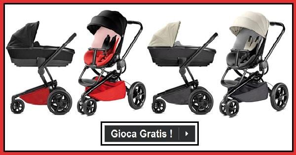 Vinci-gratis-passeggino-Quinny-Moodd-Bold-Block