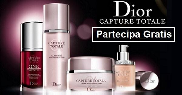 Vinci-gratis-fornitura-di-prodotti-Dior-Capture-Totale