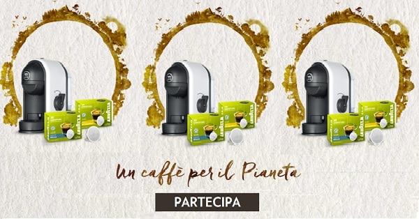 Vinci-una-macchina-caffè-Lavazza-Minù-gratis