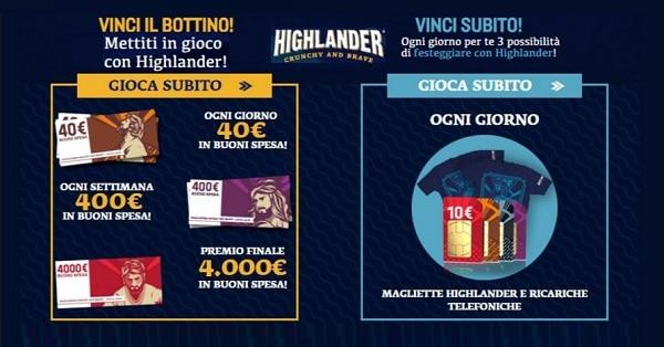 Vinci-una-maglietta-o-una-ricarica-telefonica-da-10-euro-gratis