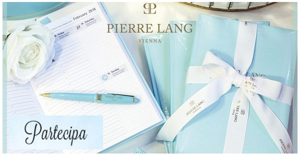 Vinci-unagenda-Pierre-Lang-gratis