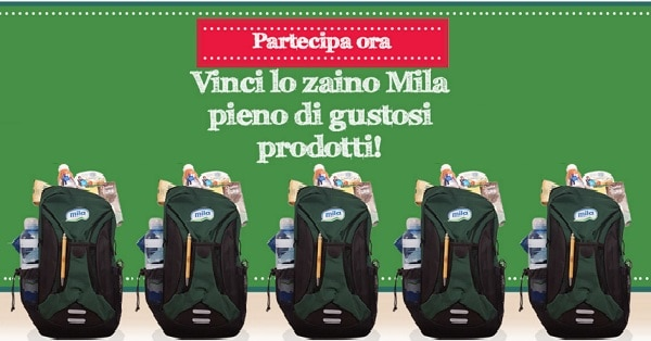 Vinci-uno-zaino-Mila-pieno-di-prodotti-gratis
