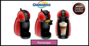 Vinci-Nescafé-DolceGusto-Krups