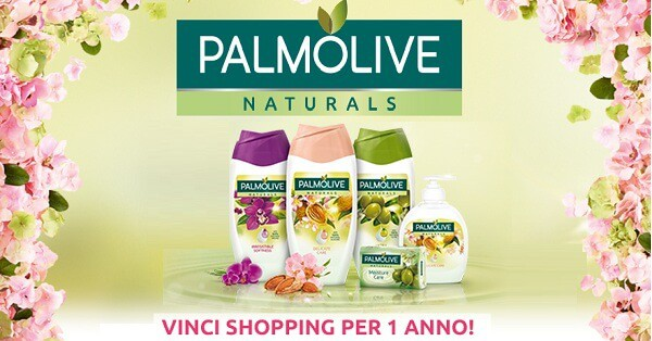 Vinci-shopping-con-Palmolive