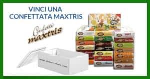 Vinci-gratis-una-confettata-Maxtris-da-8Kg