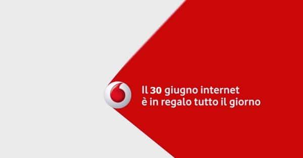 Vodafone-un-giorno-di-Internet-gratuita