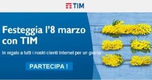 1-GB-di-Internet-per-tutti-con-Tim-gratis