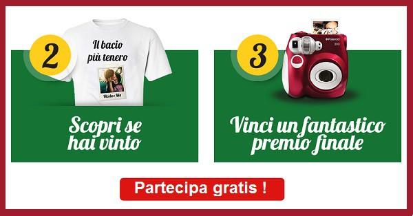 Amadori-vinci-subito-una-t-shirt-personalizzata-gratis