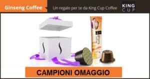 Campione-Gratuito-del-Kit-degustazione-King-Cup-Coffee