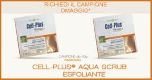 Campione-gratuito-di-aqua-scrub-esfoliante-Cell Plus