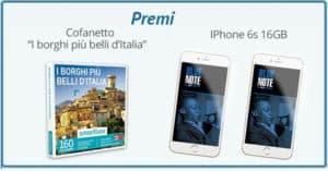 De-Agostini-gratis-un-cofanetto-Smartbox-gratis
