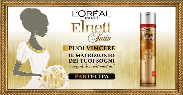 Elnett-Satin-Loreal-vinci-il-matrimonio-dei-tuoi-sogni