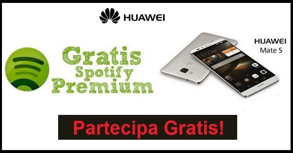 Huawei-vinci-un-abbonamento-o-smartphone-Huawei-Mate-S-gratis
