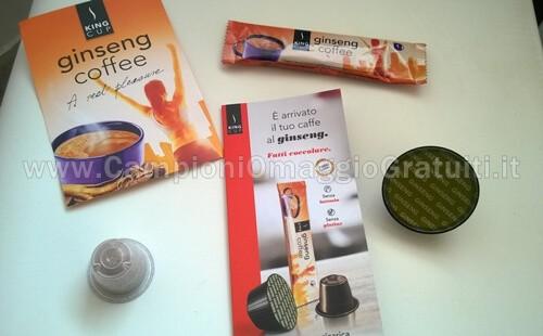 Kit-degustazione-King-Cup-Coffee-in-omaggio