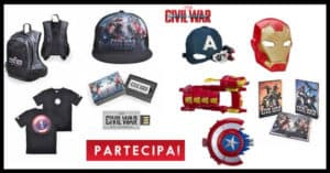Marvel-vinci-giochi-Hasbro-o-kit-civil-war-gratis