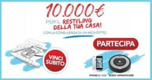 Vinci-I-Robot-Roomba-o-iPhone-6S