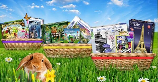 Ravensburger-vinci-un-cesto-di-puzzle-gratis