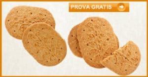Ricevi-gratis-Biscotti-all-avena-Schär