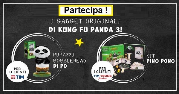 TIM-vinci-gratis-pupazzi-Bubble-Head-e-kit-ping-pong-di-Kung-Fu-Panda-3