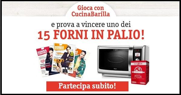 Vinci-Cofanetti-Mondadori-e-forni-Whirlpool-Cucina-Barilla-gratis