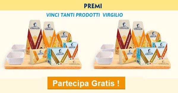 Vinci-forniture-di-prodotti-Virgilio-gratis