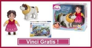 Vinci-69-premi-con-Heidi