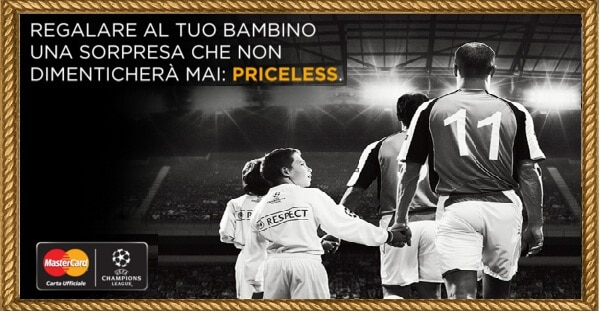Vinci-biglietti-per-la-partita-di-UEFA-Champions-League