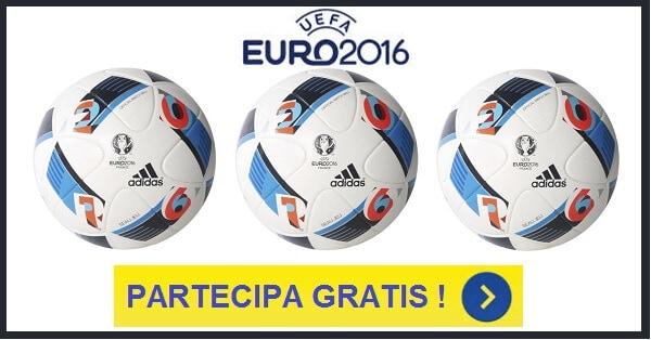Vinci-il-pallone-Adidas-UEFA-Euro-2016-gratis
