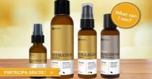 Vinci-kit-di-prodotti-Biovea-gratis