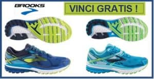 Vinci-le-scarpe-Brooks-Ravenna-7-gratis