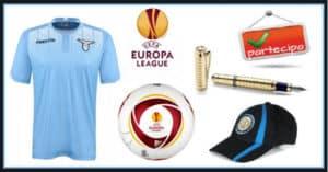 Vinci-maglietta-kit-di-prodotti-o-la-finale-della-UEFA-Europa-League-gratis