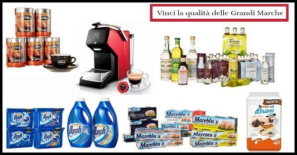 Vinci-prodotti-delle-Grandi-Marche-gratis