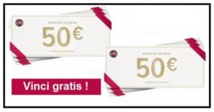 Vinci-un-buono-FIAT-da-50€-gratis