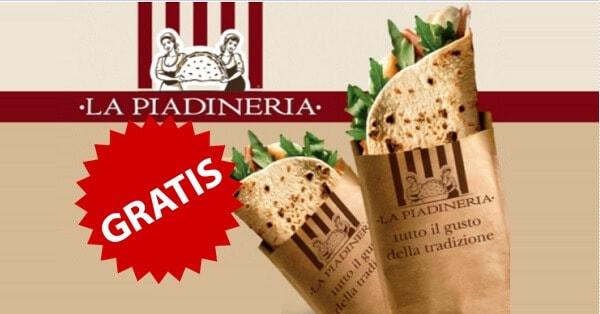 Vinci-una-piadina-con-La-Piadineria-gratis