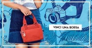 Vinci-gratis-una-borsa-Kipling-Keeya