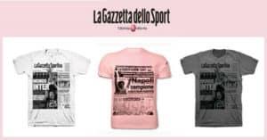 Vinci-gratis-una-maglietta-della-Gazzetta-dello-Sport