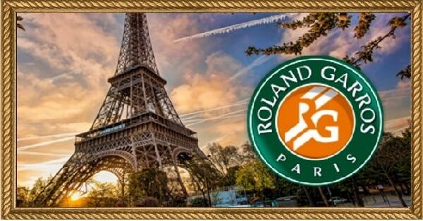 Vinci-gratis-viaggi-a-Parigi-e-biglietti-Roland-Garros