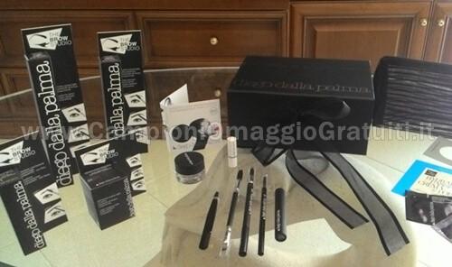 kit-makeup-The-Brow-Studio-Diego-Dalla-Palma-ricevuti
