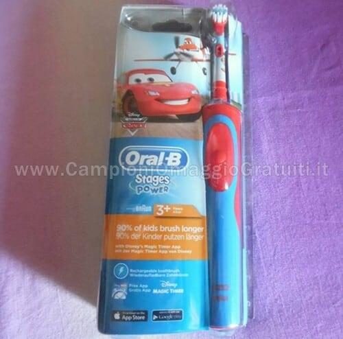 spazzolino-elettrici-Oral-B