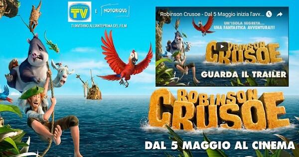 Biglietti-cinema-omaggio-per-il-film-Robinson-Crusoe-gratis
