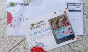 Campioni-omaggio-Garnier-Hydra-Bomb
