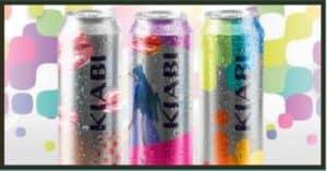 Campione-gratuito-Kiabi-Energy-Drink