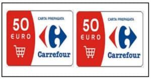 Carrefour-vinci-buoni-spesa-di-50€