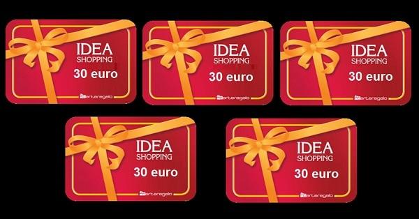 vinci-gratis-buono-shopping-da-30€